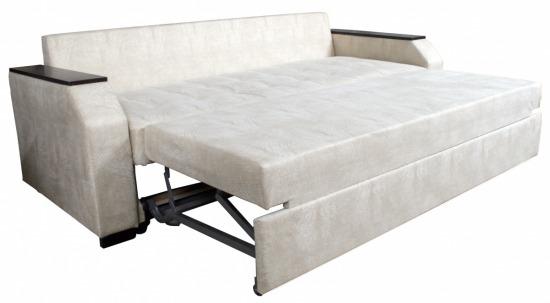 Кровать с матрасом   бу авито