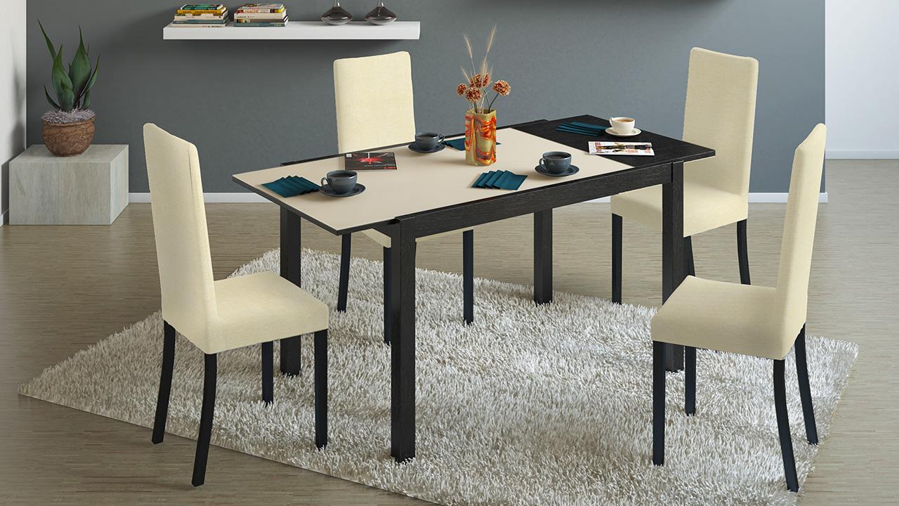 Столы стулья в краснодаре, мебель для кухни, баров, кафе, об.