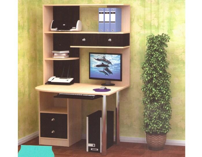 Метка: стол компьютерный..