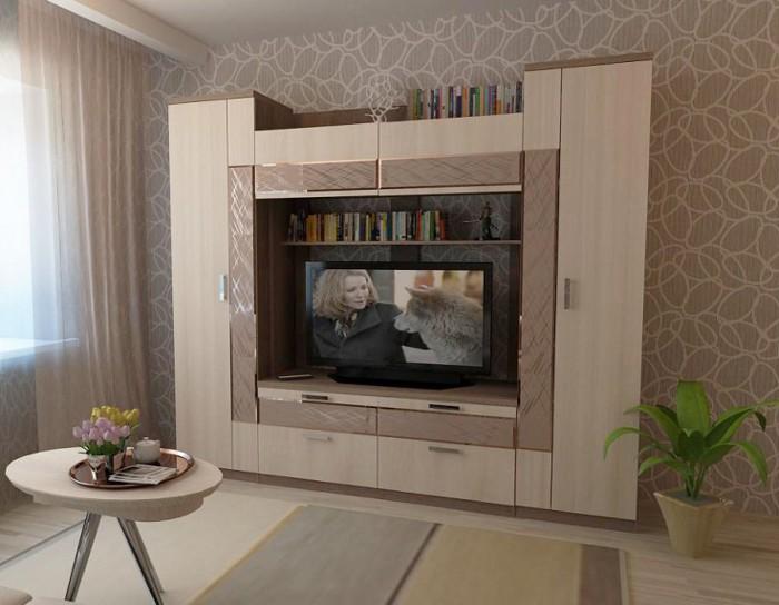 мебель для гостиной в краснодаре модульная мебельные гостиные