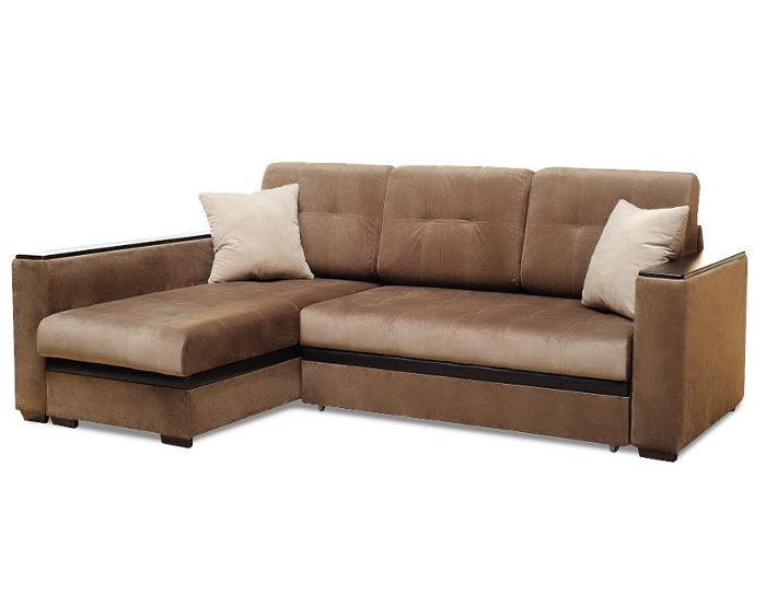 мягкая мебель в краснодаре диваны и кресла угловые раскладные