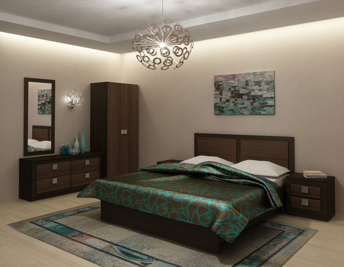 мебель для спальни в краснодаре спальная мебель для спален дома
