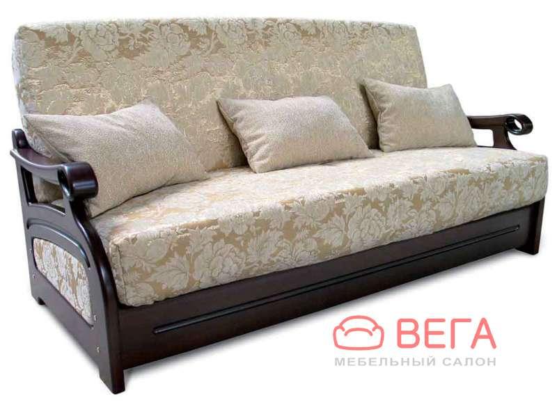 Диван бу   мир диванов